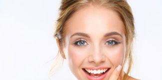 Lipofilling twarzy – skuteczna metoda na odmłodzenie swojego wyglądu