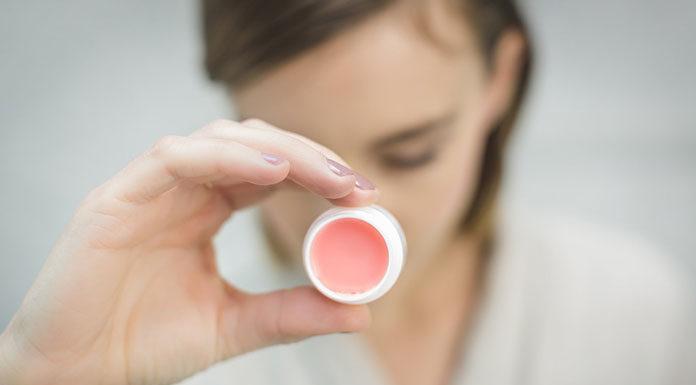 Naturalne kosmetyki - gdzie je kupować