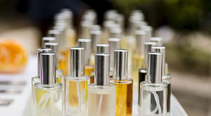 Próbki perfum - czy warto je kupić
