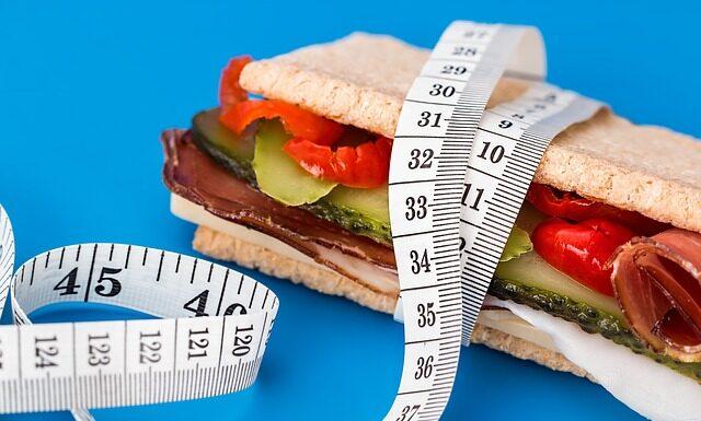 Czy dieta bez wyrzeczeń ma sens