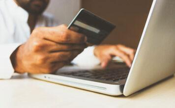 Szybkie i wygodne zakupy przez internet