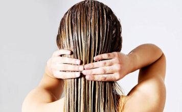 botoks włosów poznań